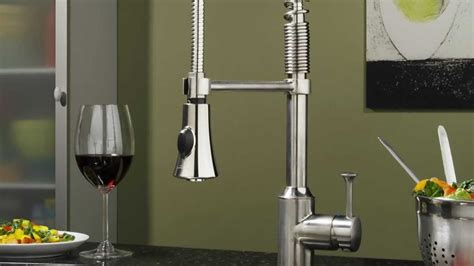 commercial kitchen faucet parts the of modernized stainless commercial kitchen