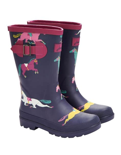 pink patterned wellies 1000 images about welly boots wellies and worms on