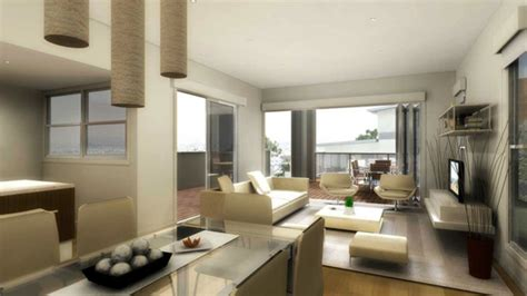 house low budget interior design great antique paint l int 233 rieur de la maison contemporaine salon design