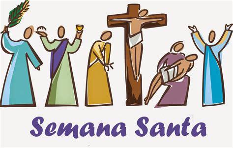 imagenes mamonas de semana santa banco de imagenes y fotos gratis imagenes de semana santa