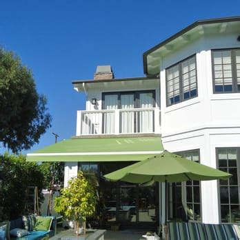 Superior Awning Nuys by Superior Awning 48 Photos Shades Blinds Panorama City Nuys Ca Reviews Yelp