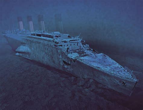 Jaket Bomber Napapijri Geographic Expedition Original titanic 3d cg digital shipwreck disaster sea underwater ships boats wallpaper