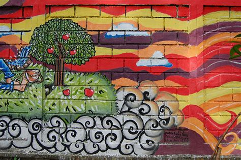 apple tree bandung inspiration from apple tree right flickr photo sharing