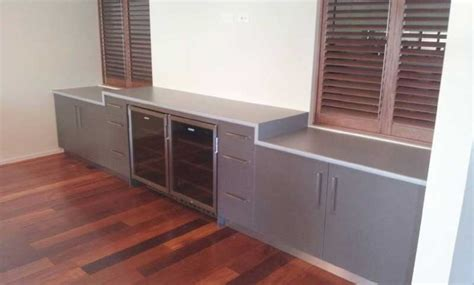Ultimate Cabinets by Motorized Bar Closed Ultimatecabinets Net Au