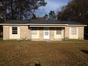 rent to own homes in augusta ga rent to own homes in augusta ga