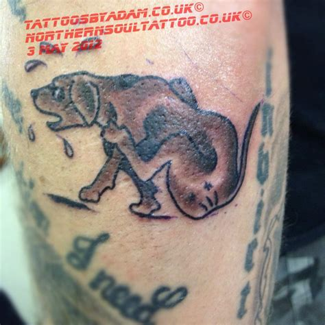 soul tattoos