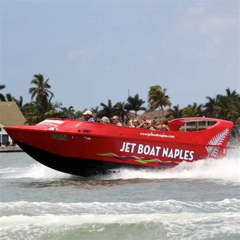 fan boat naples fl best coupons to must see top 10 attractions in naples fl