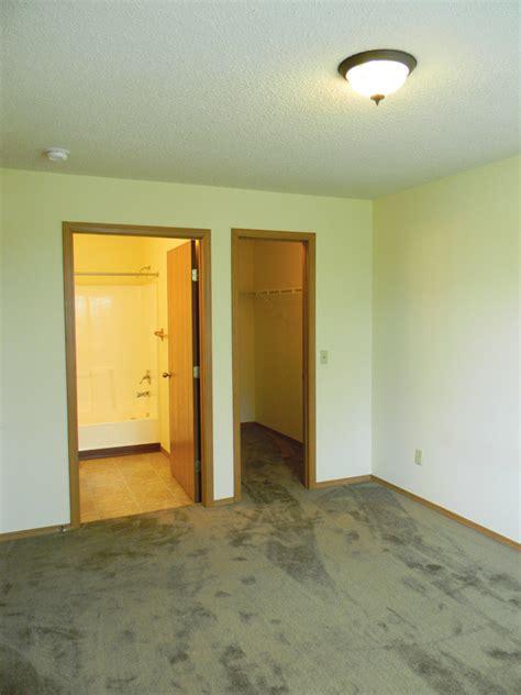 courtyard carthage mo apartment finder courtyard carthage mo apartment finder
