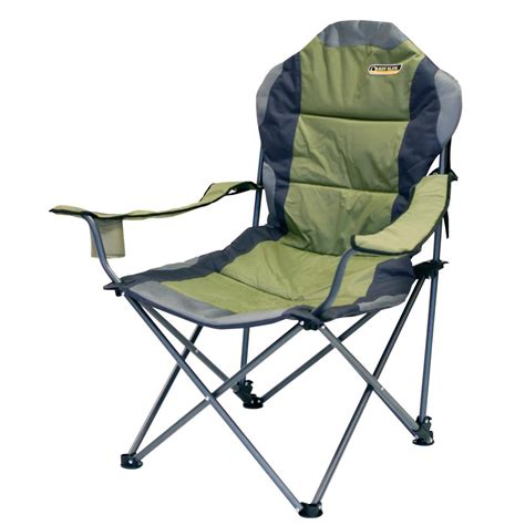best small folding c chair quest comfort cing chair you can caravan