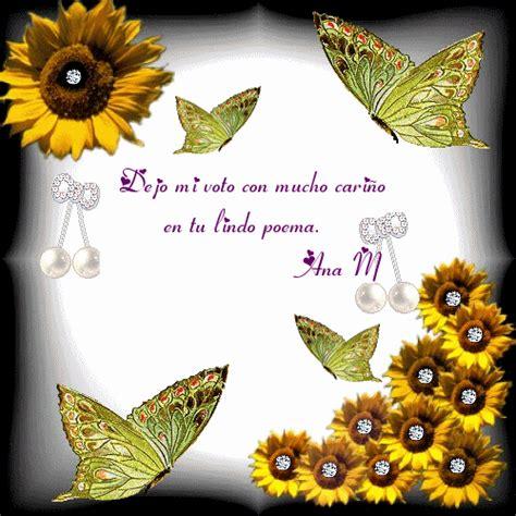 Imagenes Con Mariposas Y Reflexiones | mariposas con pensamientos imagui