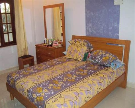 three bedroom houses for rent in dehiwala 3 bedroom apartments dehiwala luxury apartments for