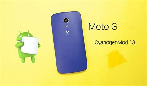 themes for android moto g install android 6 0 marshmallow upgrade on moto g 1st gen