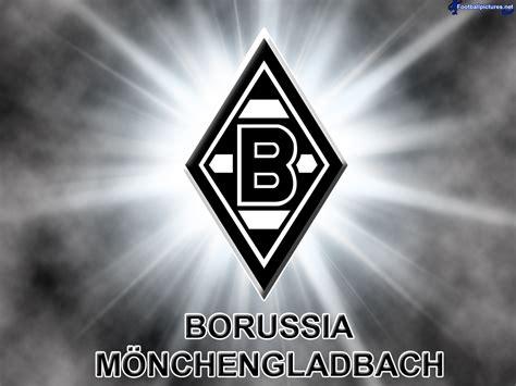borussia mönchengladbach kuchen borussia mnchengladbach fussball 1024x768 wallpaper