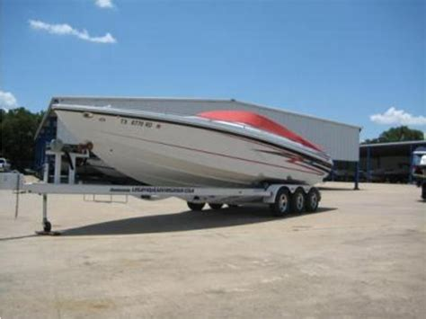formula boats houston formula new and used boats for sale in texas