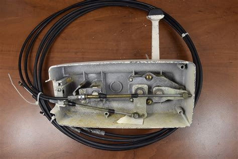 chrysler 318 marine wiring diagram chrysler outboard