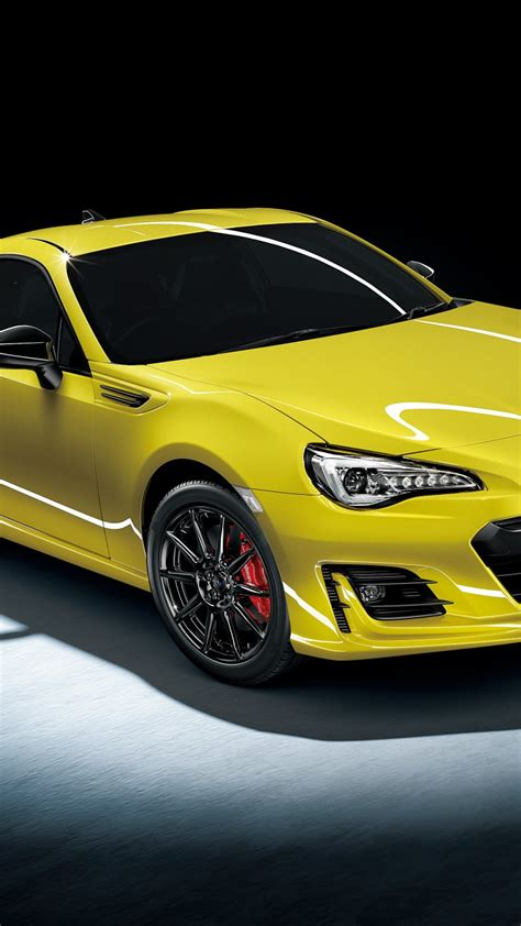 wallpaper subaru brz  cars sports car subaru