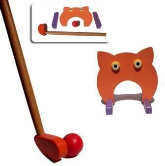 Mainan Raket Plastik Dan Golf uddifatoys s what makes comfort to learn