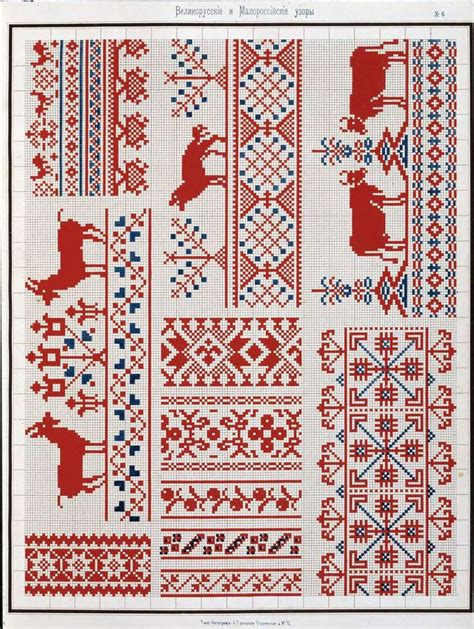 pattern maker bangladesh 7310 best images about цветочный жаккард on pinterest