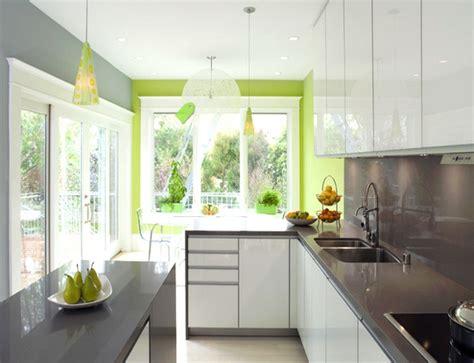 weiße küche dunkle arbeitsplatte wandfarbe k 252 che wandfarbe gr 252 n k 252 che magnolia wandfarbe gr 252 n or