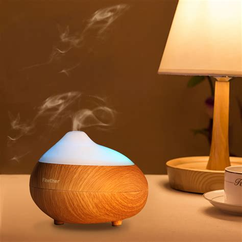 Diffuser Alat Aroma Therapy 3 Pcs Essensial Paket Hemat Murah 130ml humidifier aroma diffuser air freshener ultrasonic mist aromatherapy ebay
