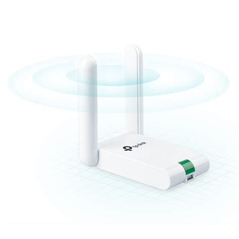 Wireless Usb Adapter Tl Wn822n tl wn822n 300mbps high gain wireless usb adapter tp link