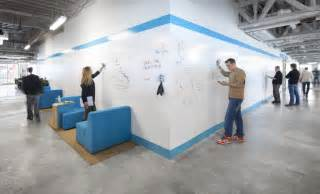 Whiteboard In Bedroom Whiteboard Ideapaint New York Home And Office Painting