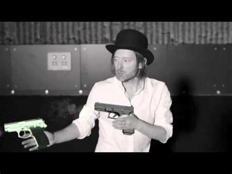 Thom Yorke Meme - thom yorke kills justin bieber by ben meme center