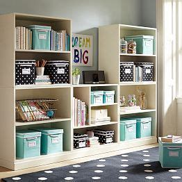 bookcases bookshelves book shelves pbteen