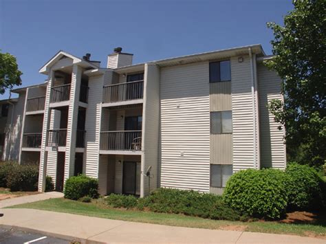 3 bedroom apartments greenville sc 3 bedroom apartments in greenville sc 28 images home