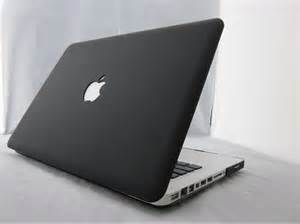 Original Macbook Pro 15 Inch Grey Matte Kwalitas Terbaik 10color rubberized for macbook pro 15 gift ebay