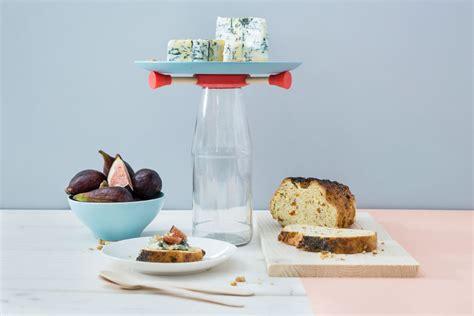 design milk diy the future of diy by tourdefork design milk