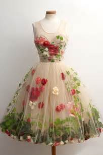 Garden Attire Best 20 Dress Ideas On Fairytale Dress