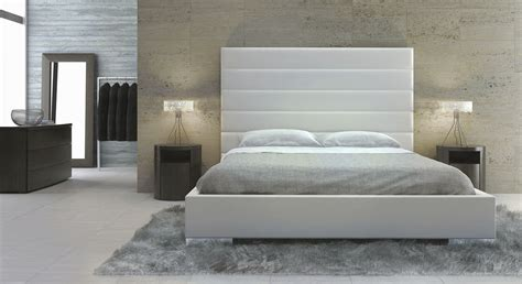 double bed white headboard get great styles of double bed headboards for your