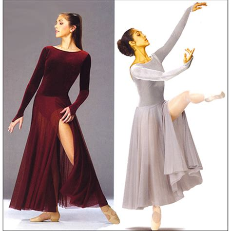 Mesh Circle Belted Dress Size Sml 11722 velvet velour dress by on stage osd 0484 on stage dancewear capezio authorized dealer