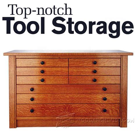 Wooden Tool Storage Cabinet Plans by Tool Cabinet Plans Woodarchivist