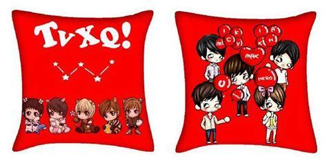 Kaos Kpop Exo Photo 7 k pop ff home