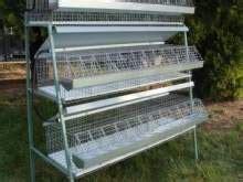 gabbie conigli usate in vendita gabbie conigli torino usato vedi tutte i 76 prezzi