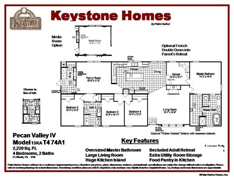 keystone homes floor plans 100 keystone homes floor plans siesta floor plan in