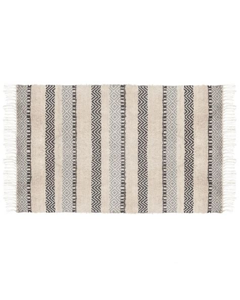 Tapis Relief by Tapis Relief 90x150