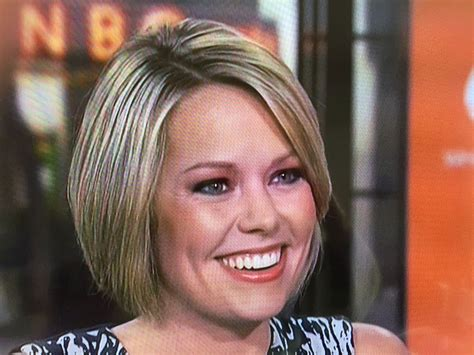 whom does dylan dryer hair best 25 dylan dreyer ideas only on pinterest celebrity