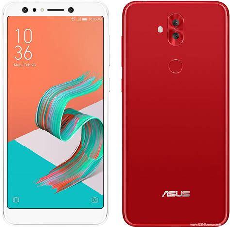 Zenfone 5 Squishy Si Doel 2 asus zenfone 5 a fost lansat seamana cu iphone x axa news maramures