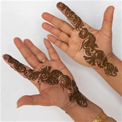 henna tattoo ingredient is allergen of the year temporary tattoos may cause dangerous allergic reactions