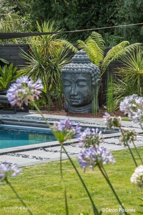 Agréable Deco Jardin Zen Interieur #3: C144e7865907bf58d0237ab22611771d.jpg