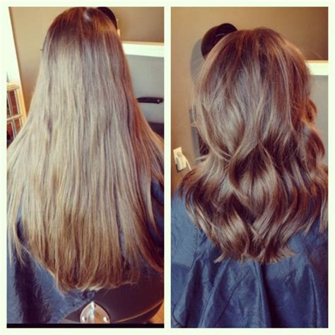 makeover for thin hair 43 best hair cuts images on pinterest