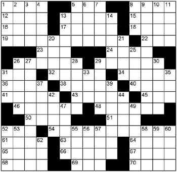 usa today crossword puzzle won t load hungaria composer and usa today crossword puzzles for ipad