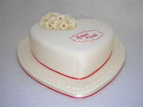 Anniversary Cakes   Julie's Creative CakesJulie's Creative