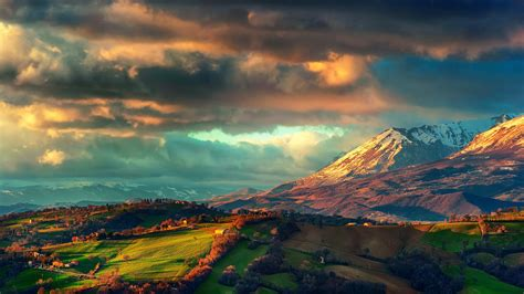 wallpaper android hd landscape apennines landscape italy download hd wallpapers