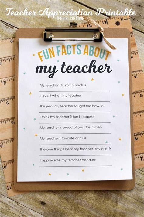 How To Give A Redbox Gift Card - teacher appreciation week gift ideas landeelu com