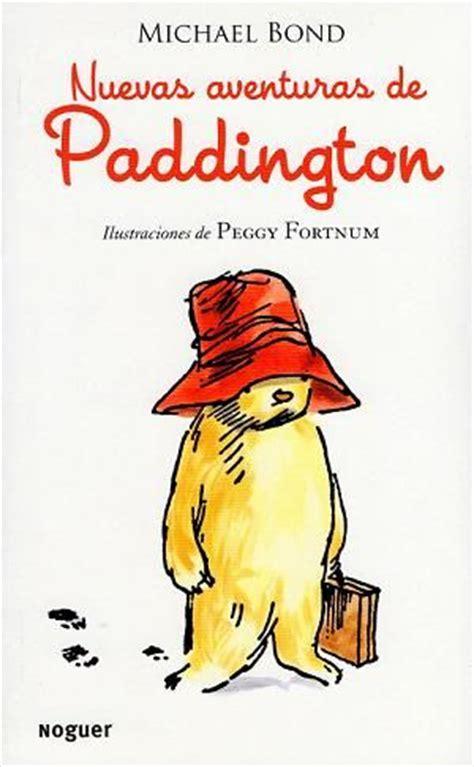 gratis libro e nuevas aventuras de paddington para leer ahora mejores 111 im 225 genes de londres en la vuelta londres y para ni 241 os