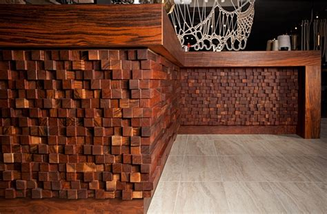the woodworks inc woodworks inc